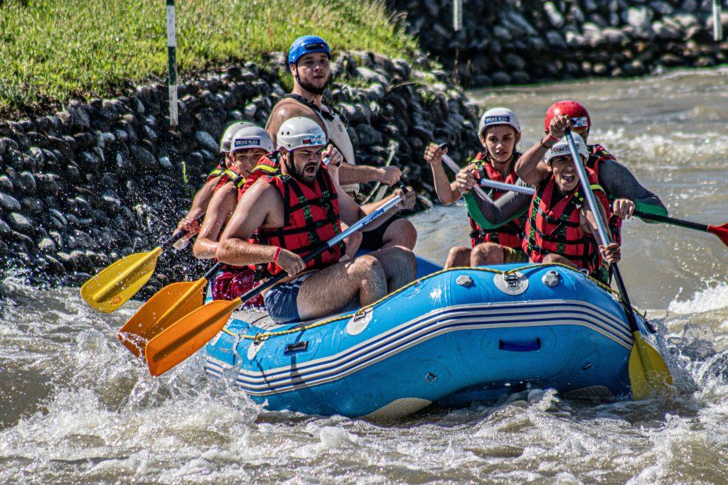 rafting_chatel_ruisseau
